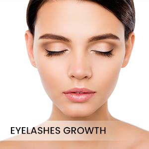 eye lashes, eyebrow growth, nourishes, strengthens, promotes eye lashes, increases eye lashes length