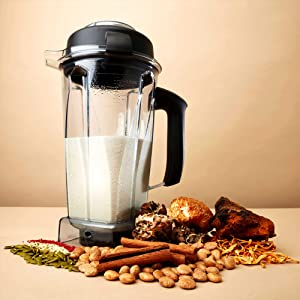 Protein powder, soy free, dairy free