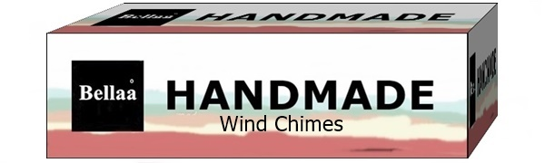 wind chime, wind chimes, wind chimes for outside, wind chimes outdoor clearance,sympathy wind chimes