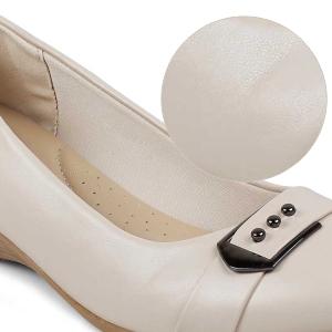 footwear for women,ballet,formal ballet,casual,daily wear,casual wear,slip on