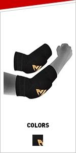 Elbow Support Brace Sleeve