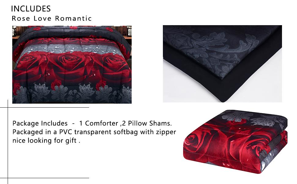 color rojo Wyi resistente al desgarro Juego de 2 bolsas de almacenamiento para guirnaldas de Navidad grandes con ventana transparente y doble cremallera