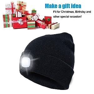 Make a gift ideal