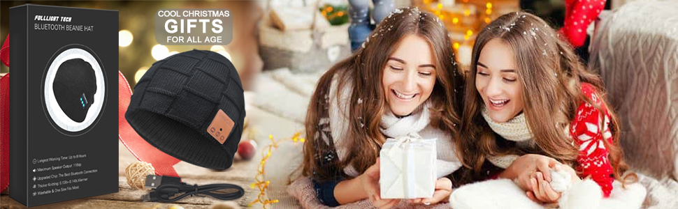Gifts for men teens gifts Christmas