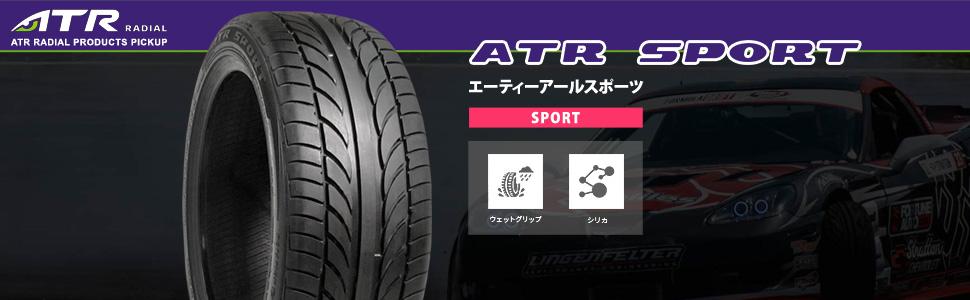 BES/_981110000170683 Pneumatici 215//40R17   87W GT Radial SPORTACTIVE XL  ESTIVI