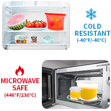 reusable storage bags dishwasher safe bpa free