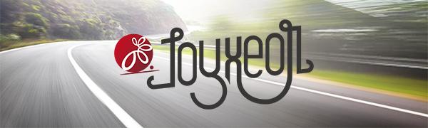JOYXEON