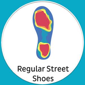 foot pain pressure points plantar fasciitis metatarsalgia arch support heel pain heel spurs