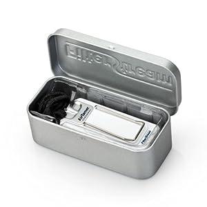 airtamer a302 personal air purifier travel case portable travel friendly