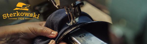 hat, cap, harris tweed, wool, linen, cotton, yard, sewing,peaky blinders, merino, summer, vintage