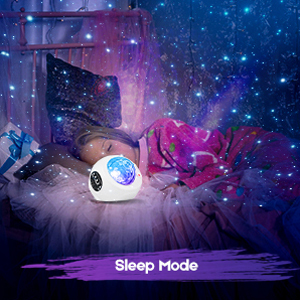 night light projector for kids adults