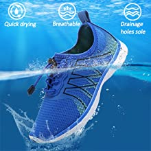 kids water shoes1