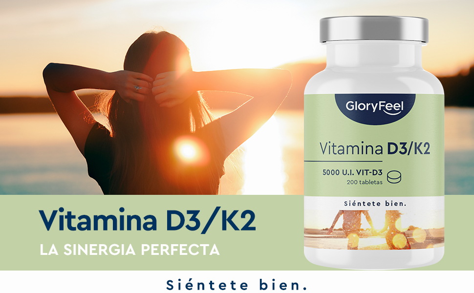 vitamina d vitamina d3 vitaminas vitamina d3 k2 vitamin d vitaminas mujer vitamina vitamina k2