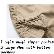 knee length army shorts men cargo shorts for men mens cargo shorts mens shorts for men 3/4 pants