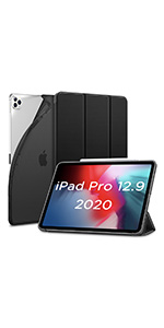 ipad pro 12.9 flexible case