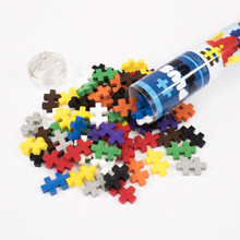 plus plus, construction, building blocks, bricks, toy, toddler, lego, tubes, puzzles, kid, travel