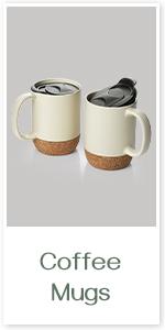 mugs with lid