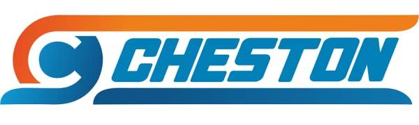 cheston logo