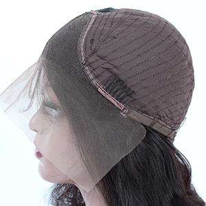 breathable net