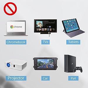 external cd drive usb cd rom external drive for laptop dvd drive usb external potable optical drive