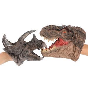 dinosaurs set toys
