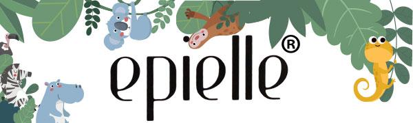 epielle logo-Zoo