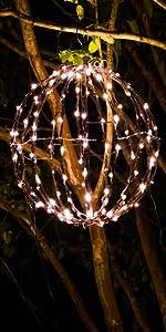 hanging christmas light ball hanging light ball hanging light ball christmas grapevine ball large