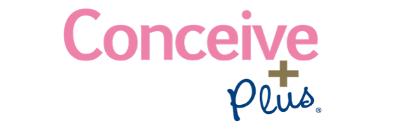 concive fast pregnant help fertility pills lubricant ovulation support vitamins plus concive ovulate