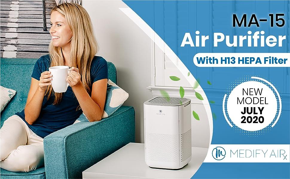 h13 hepa, hepa filter air purifier