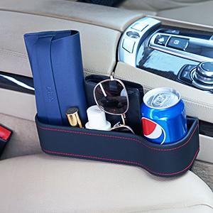 car storage organizer front seat