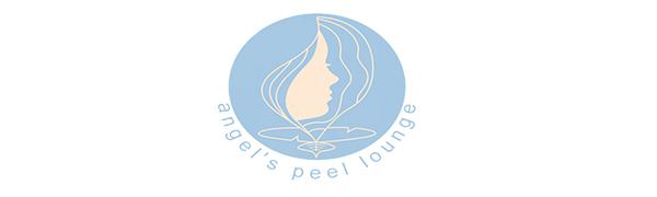 shower hair remover,drain hair cleaner,snake drain cleaner,