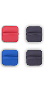 ProCase-CleanPad-Mixed