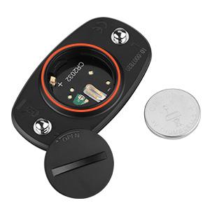 moofit-bluetooth-ant-cardiofrequenzimetro-con-f