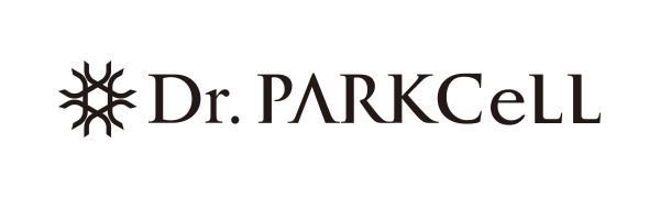 logo of Dr.PARKCeLL