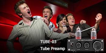 Tube-03