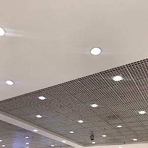 ge led plug in bulbs led light plug in led lights plug in lights led pl13 led pl18 led pl26