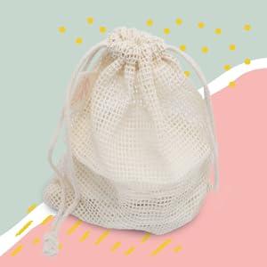 Laudry bag