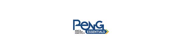 peng essential