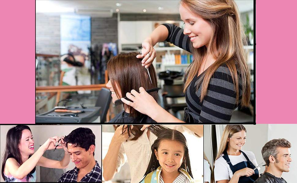 scissors for cutting hair hair shears professional hair cutting scissors professional