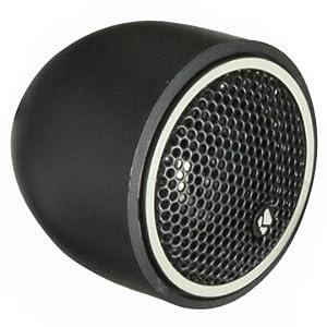 KICKER Performance Audio CS Tweeters