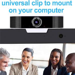 webcams for laptop