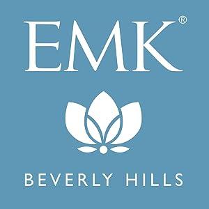 EMK Beverly Hills