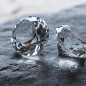 Beverly Hills Jewelers Diamond