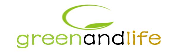 greenandlife
