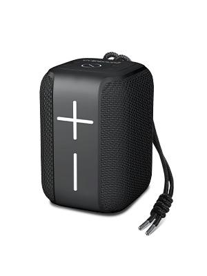 N6 portable speaker