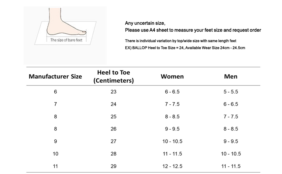 water socks beach shoes mens and womens water shoes swim shoes Air Cell Sandwich Spandex Quick Dry aqua socks Water Shoes for women and men Ultimate Comfort 4-way Spandex Non Slip TPR Outsole