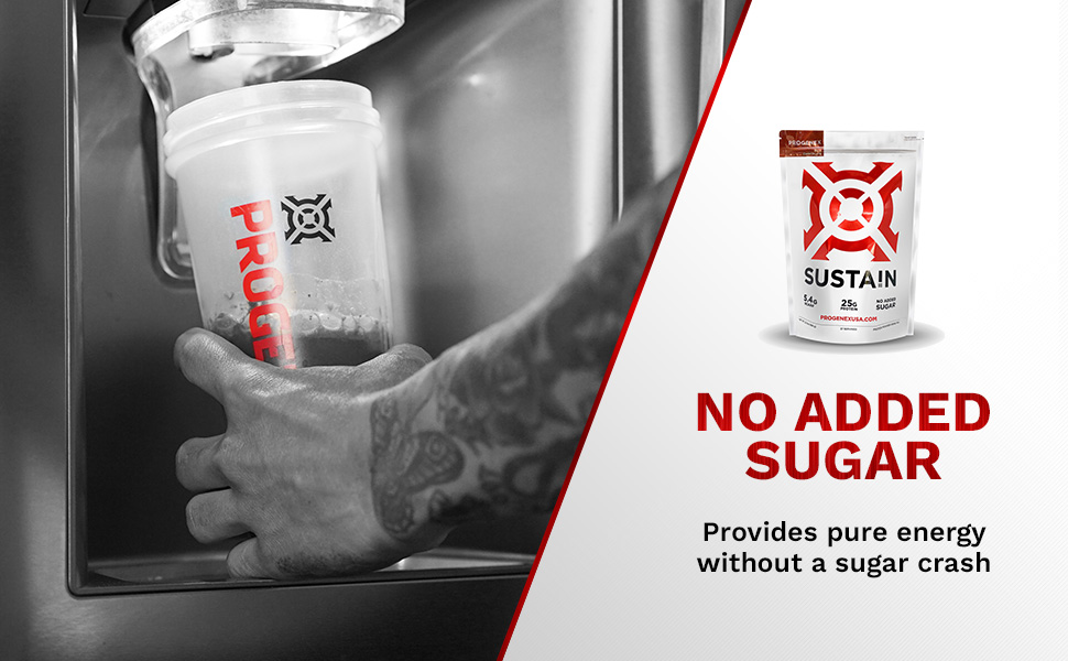 No Sugar, Whey Protein Isolate Powder, Perfect for Keto Low Carb Diets Protein Shake, Chocolate