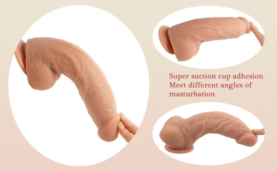 dildo female masturbator