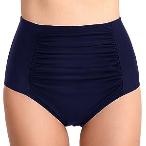 tankini bottoms for women