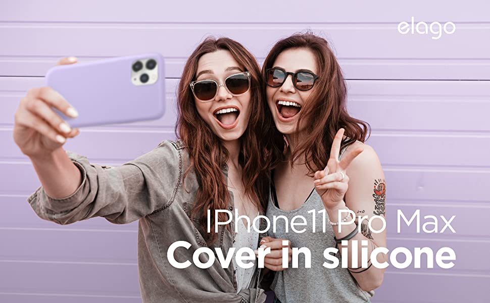 custodia iphone 11 pro max